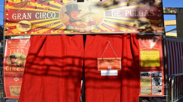 circo-pulgas-alameda-sevillaconlospeques