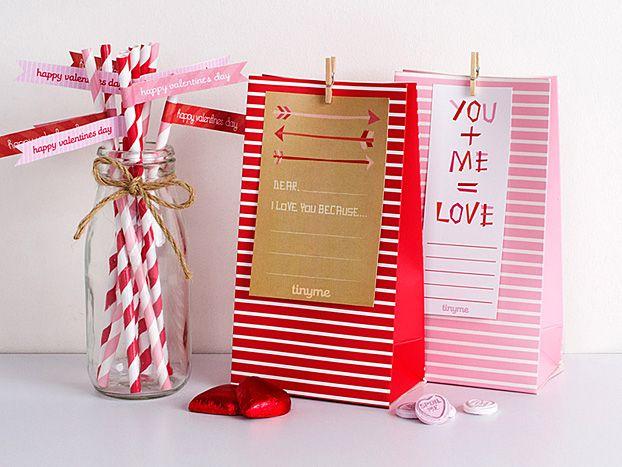 imprimibles-san-valentin-01-sevilla-con-los-peques