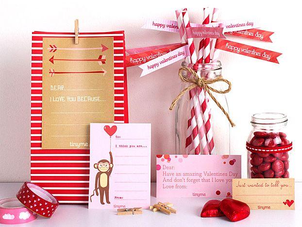 imprimibles-san-valentin-02-sevilla-con-los-peques