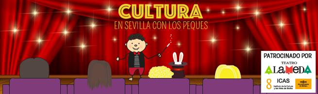 cabecera_cultura-01
