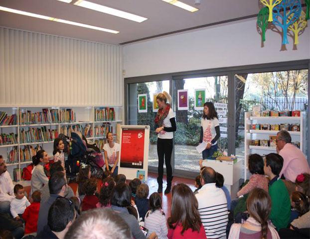 biblioteca-cuento-ingles-sevillaconlospeques