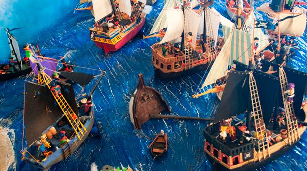 click-barcos-playmobil-sevillaconlospeques