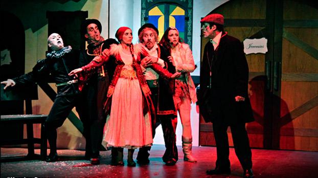 cuento-navidad-teatro-quintero-sevillaconlospeques