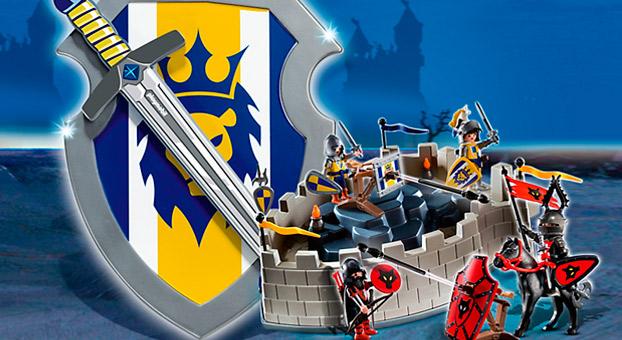 juguetes-reyes-playmobil-sevillaconlospeques