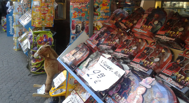 juguetes-reyes-sevillaconlospeques