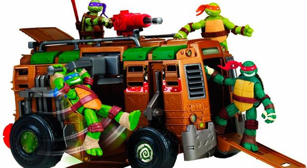 juguetes-reyes-tortugas-sevillaconlospeques
