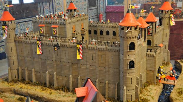 medieval-click-playmobil-sevillaconlospeques