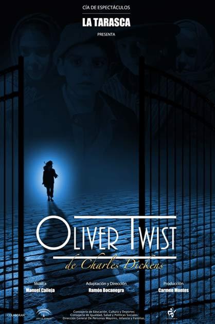 oliver-twist-01-sevillaconlospeques