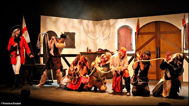piratas-teatro-quintero-sevillaconlospeques
