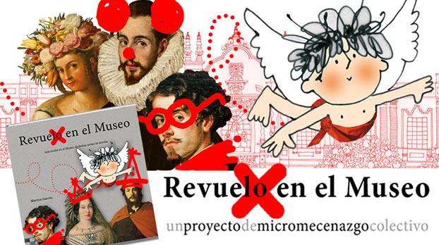 revuelo-en-el-museo-00-sevillaconlospeques