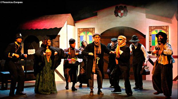 teatro-cuento-navidad-quintero-sevillaconlospeques