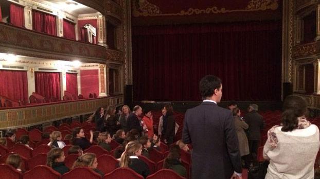 teatro-lope-de-vega00-sevillaconlospeques