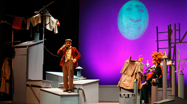 teatro-navegantes-sevillaconlospeques
