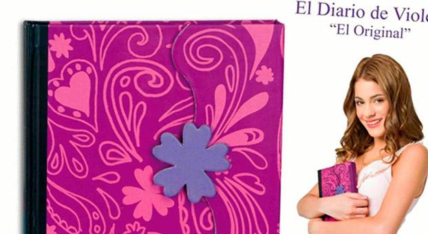violetta-juguetes-reyes-sevillaconlospeques