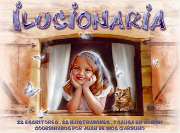 ilusionaria-cuento-chupeteenlachistera-sevillaconlospeques