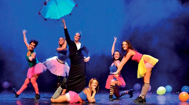 marypoppins-omeya-teatro-musical-sevillaconlospeques
