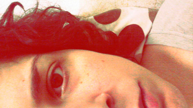 paloma-pirfa-blog-sevillaconlospeques
