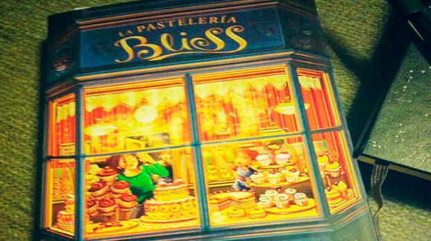 pasteleria-chistera-blog-bliss-sevillaconlospeques