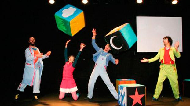 teatruras-atalaya-TNT-teatro-sevillaconlospeques