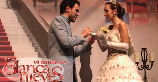 blancanieves-musical-auditorio-alcala-sevillaconlospeques