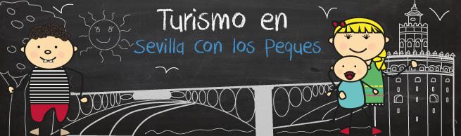 cabecera_turismo