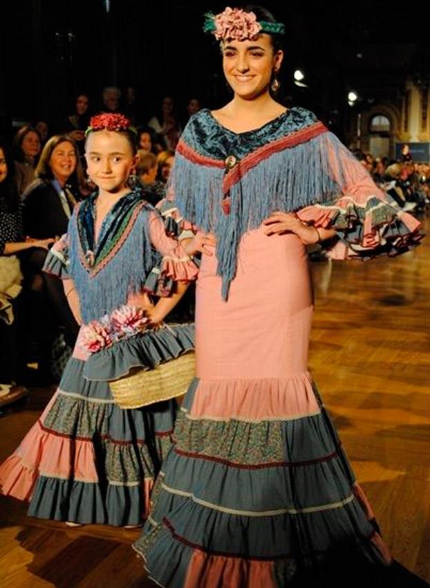 carmenfitz-simof-flamenca-traje-sevillaconlospeques
