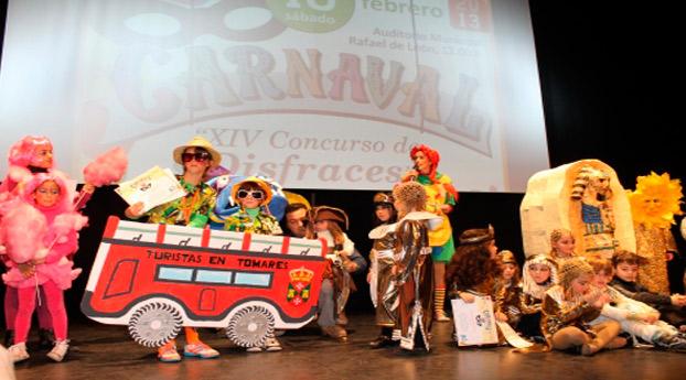 carnaval-tomares-disfraces-sevillaconlospeques