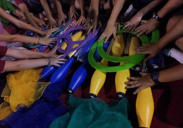 kataploff-escuela-circo-sevillaconlospeques