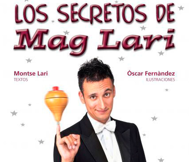 maglari-librosinfantiles-chupeteenlachistera-sevillaconlospeques