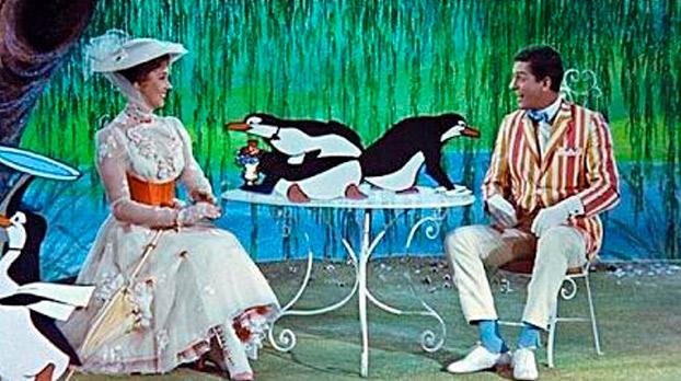mary-poppins-cine-fnac-sevillaconlospeques