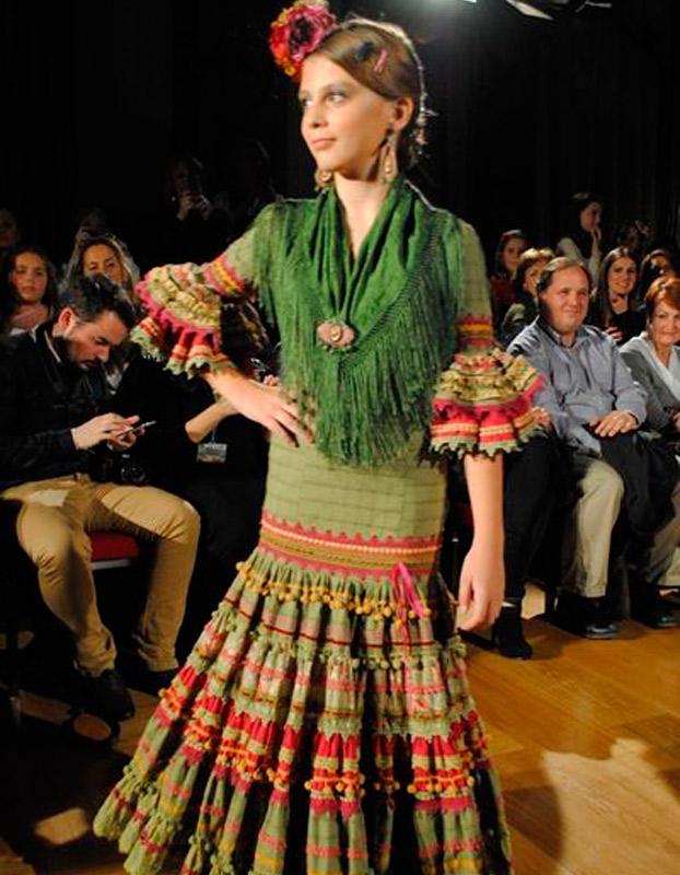 raquelteran-simof-flamenca-traje-sevillaconlospeques