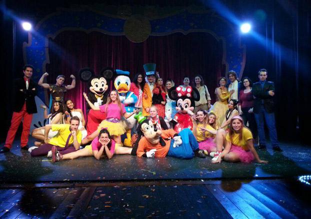 Disney-Tomares-Springfestival-Magicnetworkeventos-sevillaconlospeques