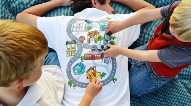 camiseta-padre_sevillaconlospeques