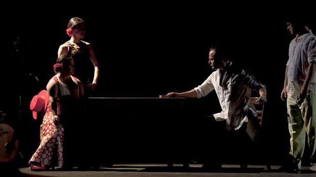 duendedelossentidos-teatroalameda-Danzamobile-sevillaconlospeques