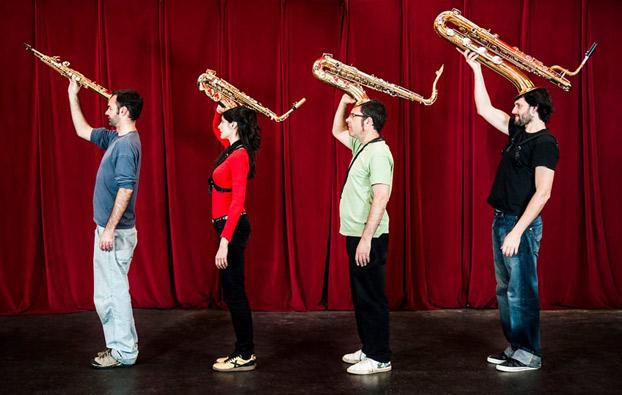 saxofon-concierto-salacero-familiasaxo-sevillaconlospeques