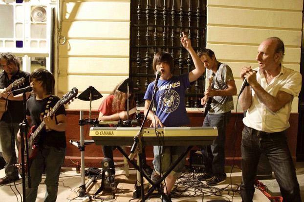 diainternacionaldelamusica-sevillaconlospeques