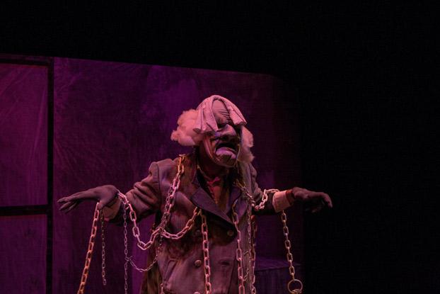 fantasmagoria-canciondenavidad-teatro-sevillaconlospeques
