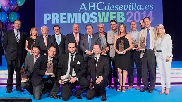 premioweb2014-abcdesevilla-sevillaconlospeques