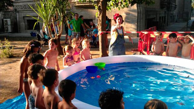 engranajesculturales-verano-casadelaciencia-sevillaconlospeques