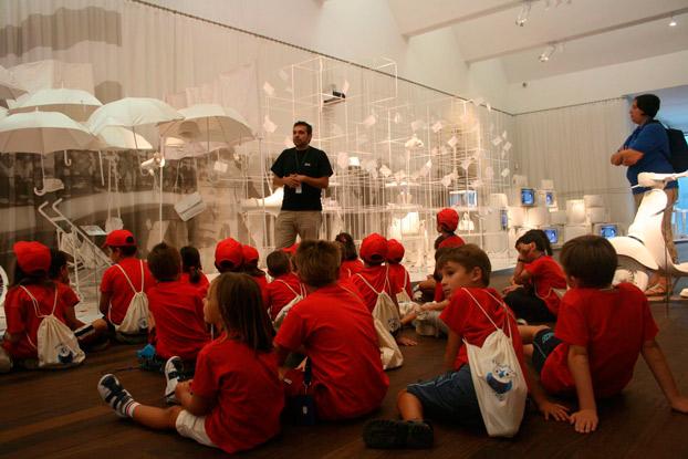 museodeandalucia-talleresdeverano-sevillaconlospeques