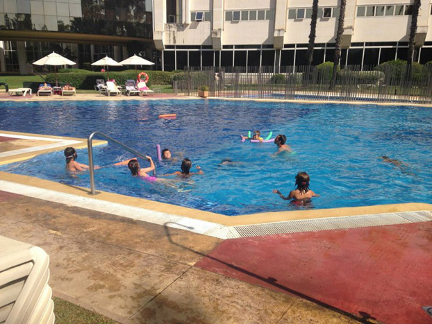 acticampus-hotelalandalus-campus-sevillaconlospeques
