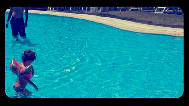 pirfita-piscina-verano-palomajara-sevillaconlospeques
