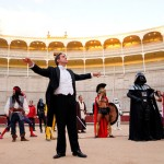 El concierto de bandas sonoras de películas para toda la familia llega a Sevilla