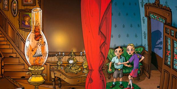gusarapo-libros-cuentos-infantiles-halloween-sevillaconlospeques