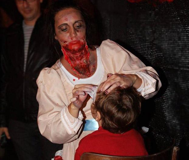 halloween-islamagica-sevillaconlospeques