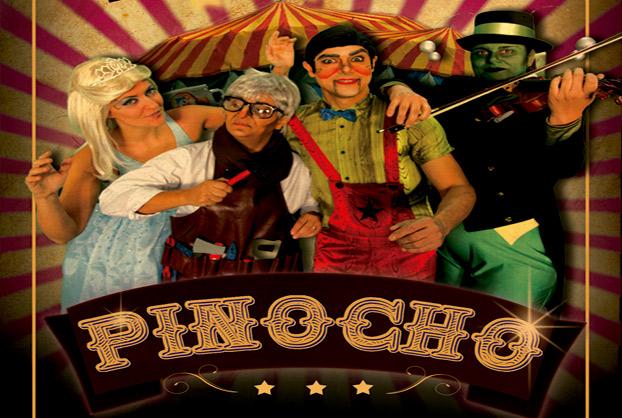 Pinocho-teatro-danza-salaTNT-sevillaconlospeques