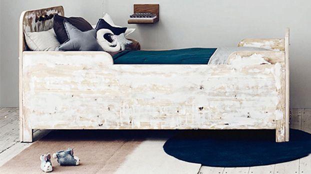 muebles-infantiles-00-sevilla-con-los-peques