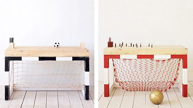 muebles-infantiles-03-sevilla-con-los-peques