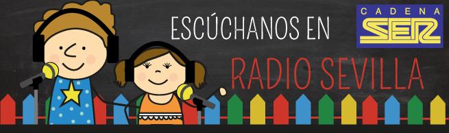banner-RADIO-SER