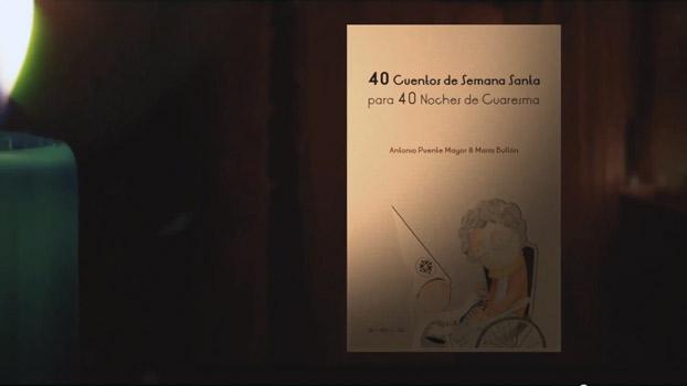 40cuentospara40noches-Bidibibu-antoniopuente-sevillaconlospeques